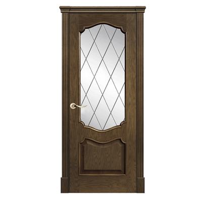Дверия