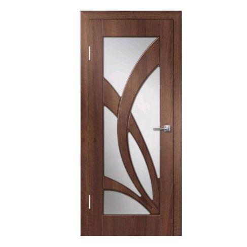 Дверная Линия
